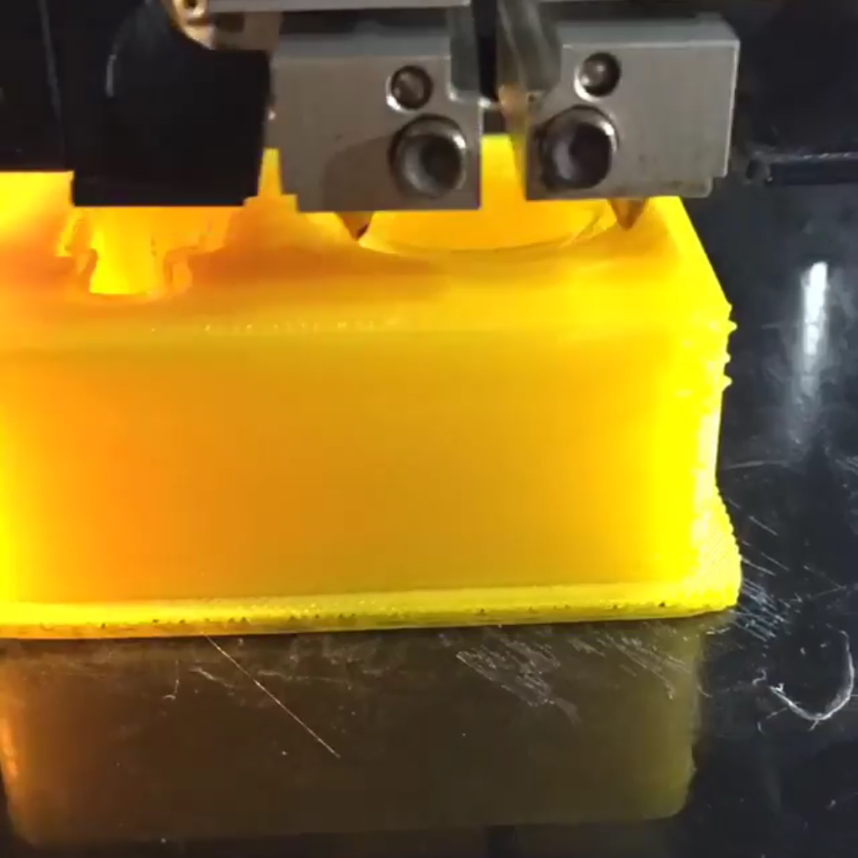 Welcome to Jet Prints 3D Printing