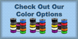 See what colors we have to offer!