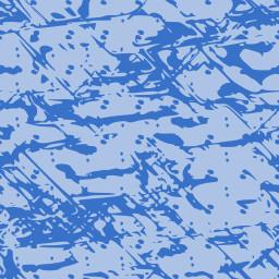 Jet Prints Splash Background