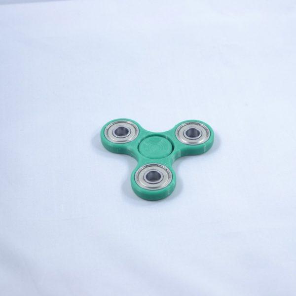 Green Reg Green