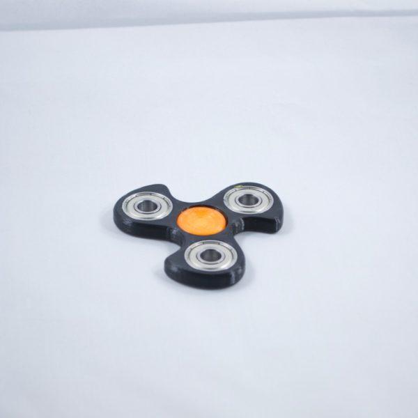 Black Curv Orange2