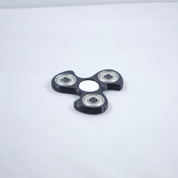 Black Curv White