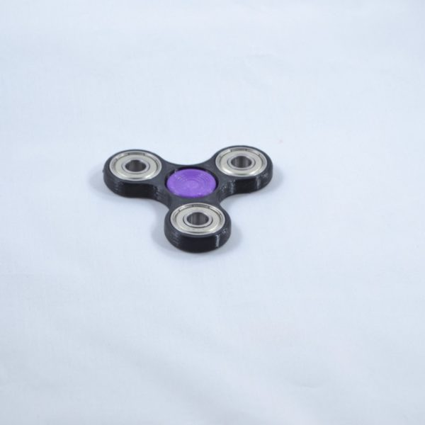 Black Reg Purple2