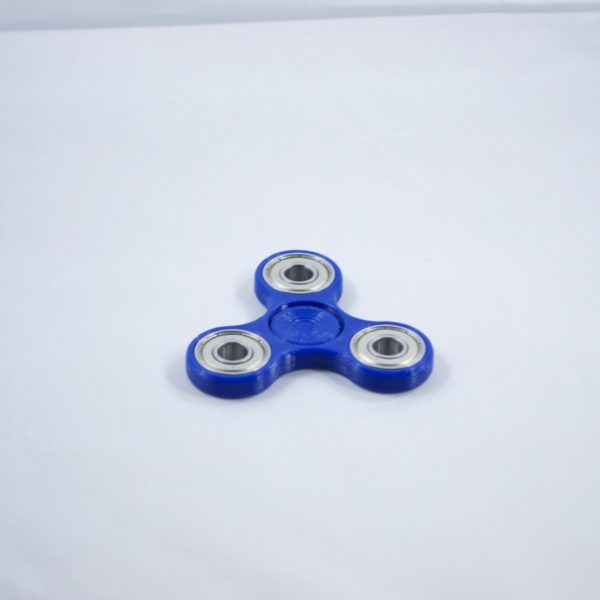 Blue Reg Blue