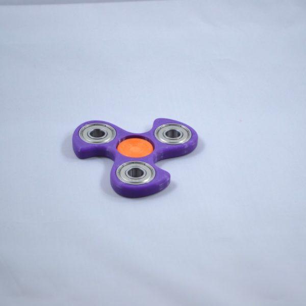 Purple Curv Orange