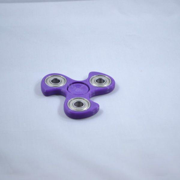 Purple Curv Reg