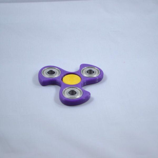 Purple Curv Yellow