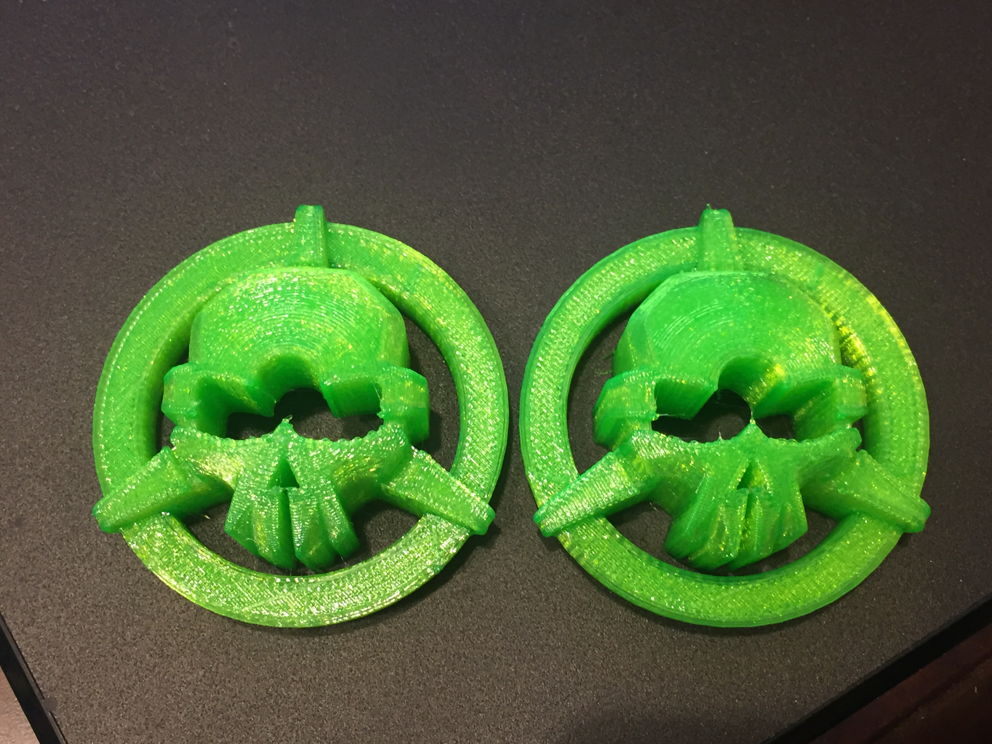 Jet Prints – Fast and Affordable 3D Printing Services