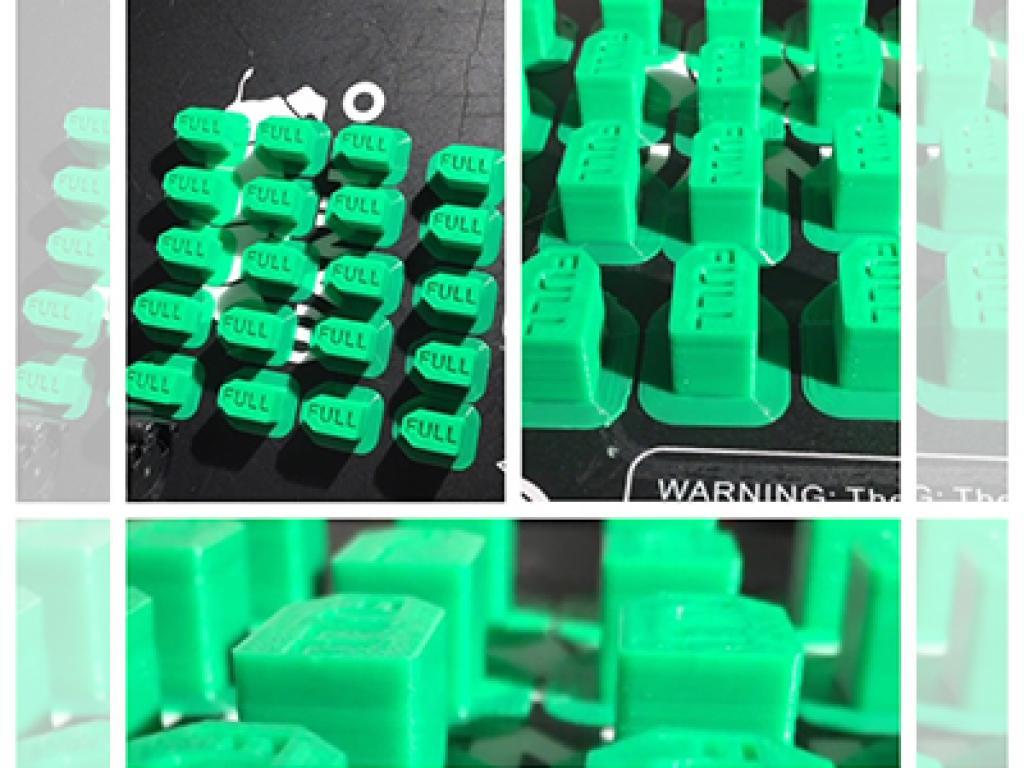 XT60 LiPo Battery Plug Cover